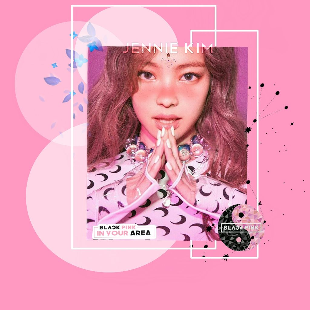 #jennie #blackpink