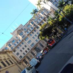 freetoedit boatarde cidade city sp