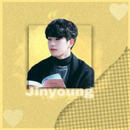 freetoedit edit jinyoung💜 jinyoung_got7💜 jinyoungedit💜 jinyounggot7💜 freetoedit