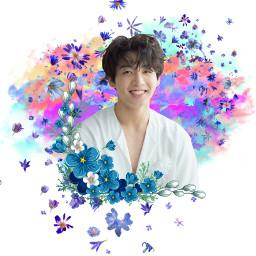 freetoedit bts kpop jungkook remixit