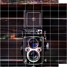 freetoedit irccamera camera