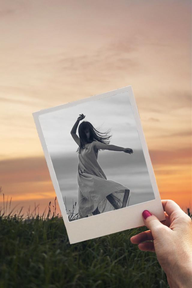 #freetoedit #remixit #fotography #fotografia