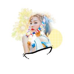 freetoedit redvelvet kpop remixit