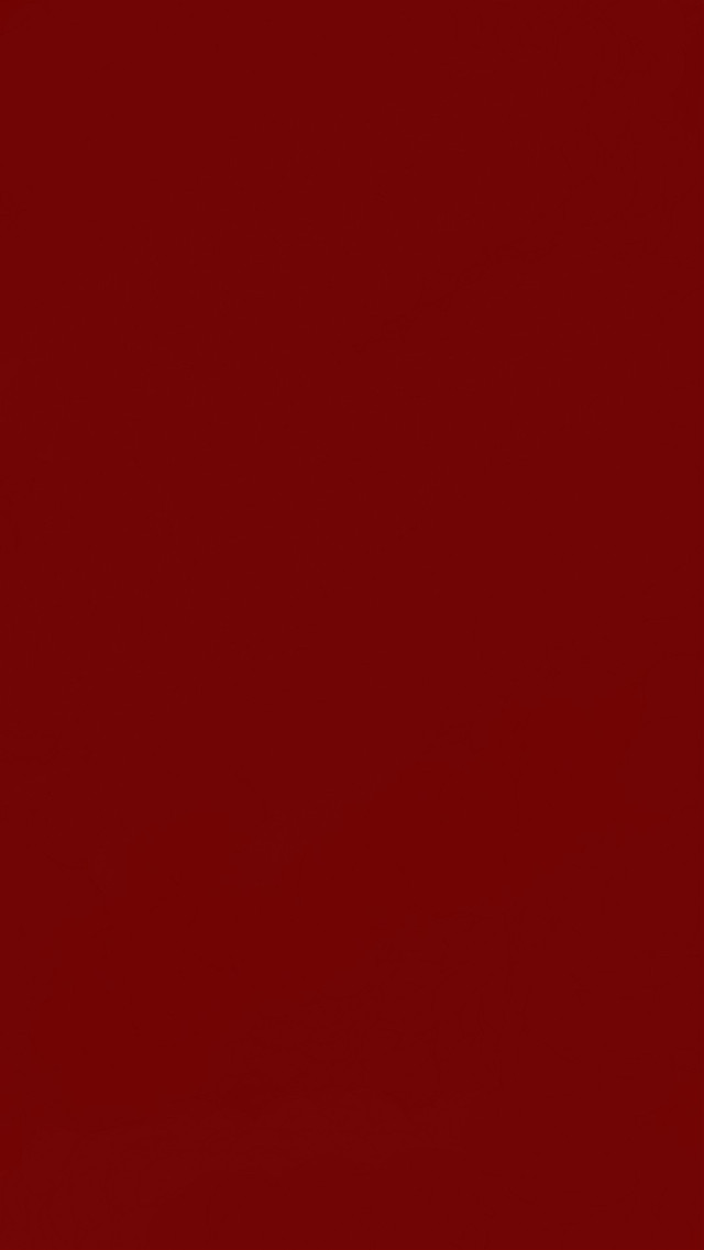 red background  #red #background #freetoedit