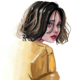 freetoedit art digitalart digitalpainting illustration