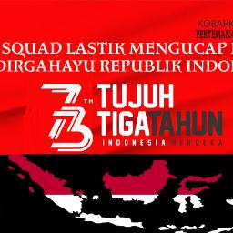 freetoedit indonesia hutri 73 independenceday