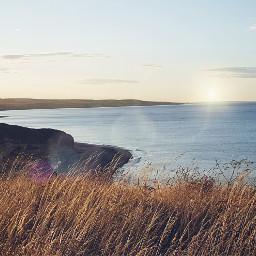 freetoedit seascape northsea landscape