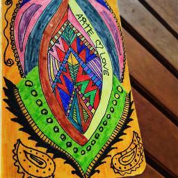 blog arte manualidades