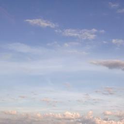 cloud sky skylovers photography fotografie freetoedit