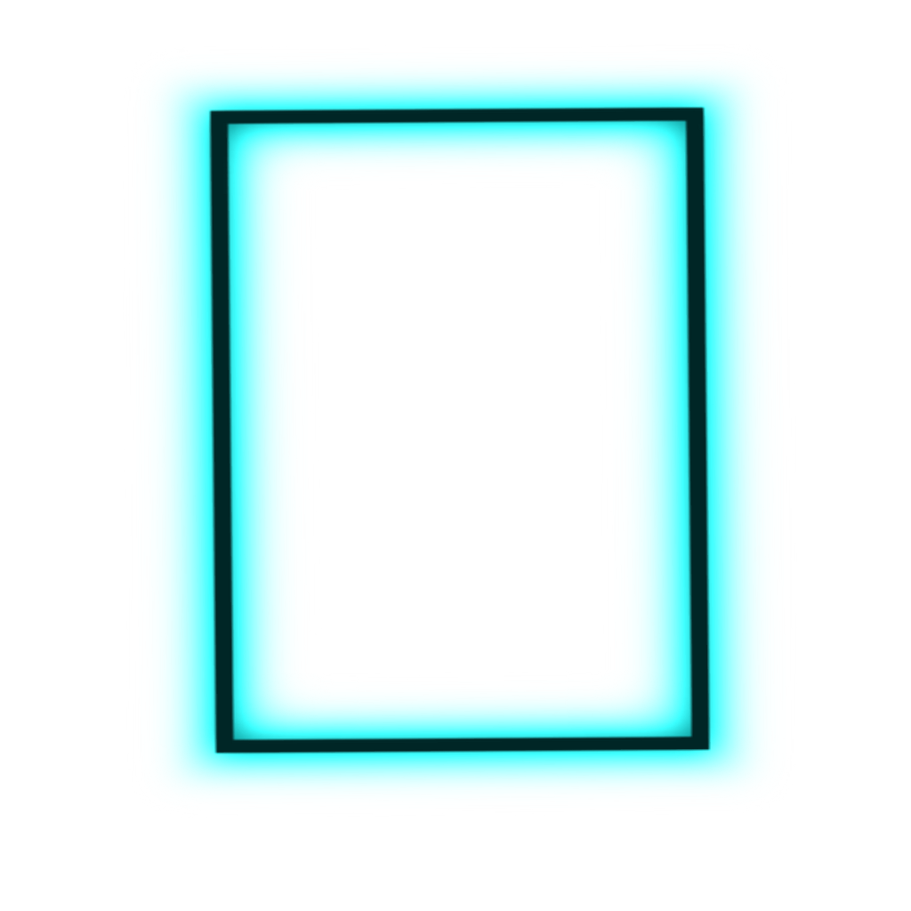 02962f09916 Neon Photo Frames - Best Photos Of Frame Truimage.Org