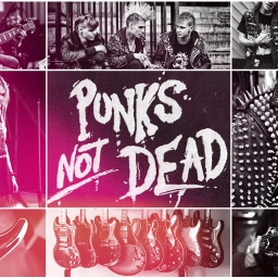 collage punk rock punkrock punkrockedit