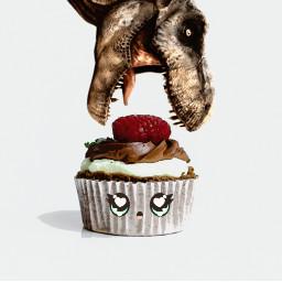 freetoedit irccupcakeday cupcakeday