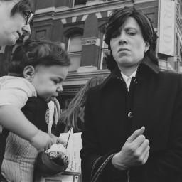 grittystreet blackandwhite streetphotography newyork nyc