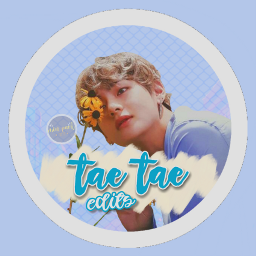 freetoedit tae edits taehyung taetae