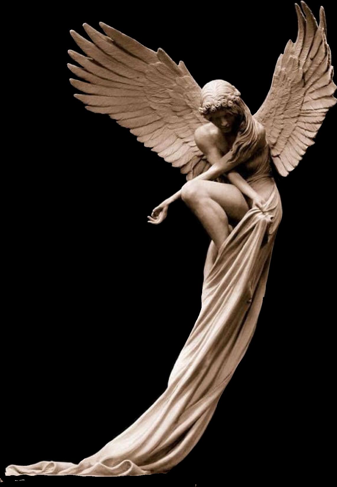 Angels Flyingangel Angel