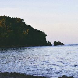 travel freetoedit explore islandlife photography