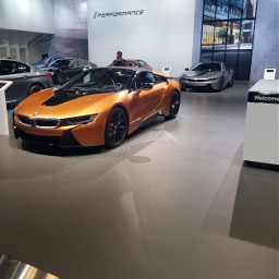 freetoedit bmwi8 bmw cars exotic