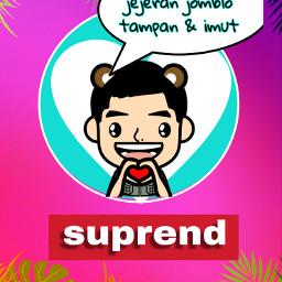 freetoedit suprend prencreat