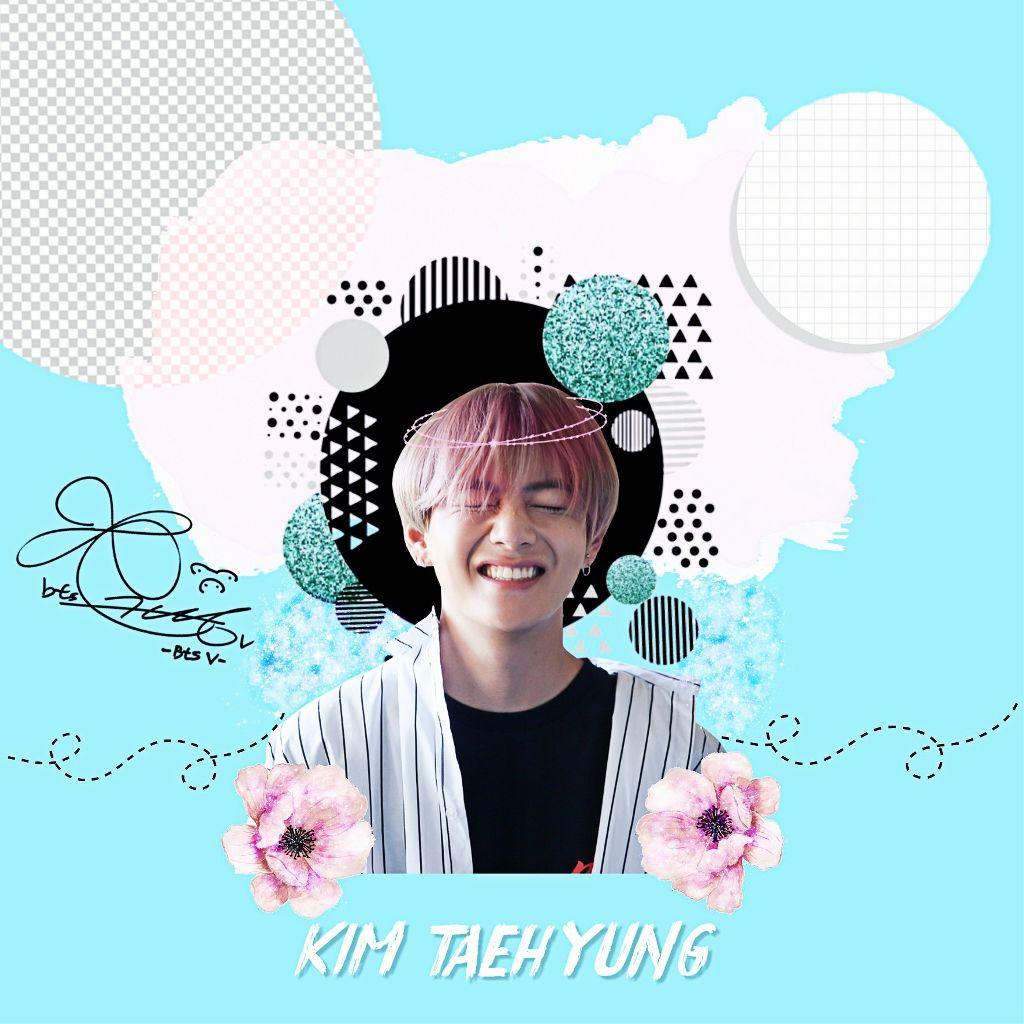 🐯💜  ★★#bts #bangtanboys #bangtanseonyeondan #btsv #kimtaehyung #taetae #taehyungedits #aesthetic #blue #cute #btsedit #btsasthetic #kpoplove #kpopedit #btsloveyourself