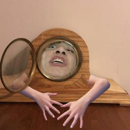 freetoedit clockface