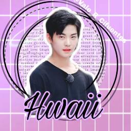 theboyz hwaii kpop freetoedit