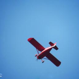freetoedit airplane vintageairplane pcasingleitem asingleitem