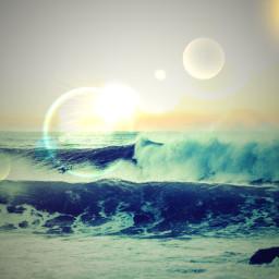 freetoedit ircbeachsunset beachsunset