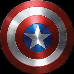 shield captainamerica captain america steverogers freetoedit