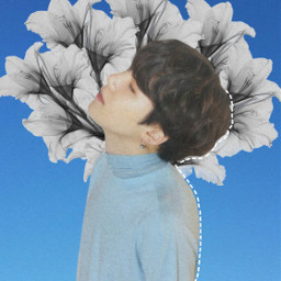 freetoedit wallapers sugaedit yoongi bts