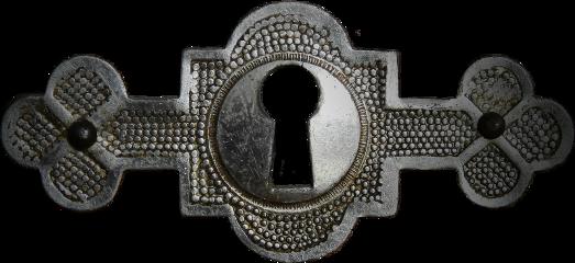keyhole freetoedit