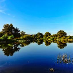 freetoedit river landscape nature