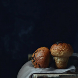 bread bluder baking bakingday foodphotograpby