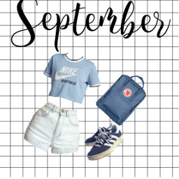 freetoedit september2018 outfit fanartofkai beautifulbirthmarks pcbeautifulbirthmarks