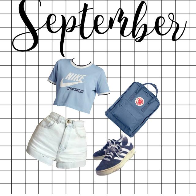#freetoedit #september2018 #outfit #fanartofkai #beautifulbirthmarks #happytaeminday #pcbeautifulbirthmarks #wattpadcover