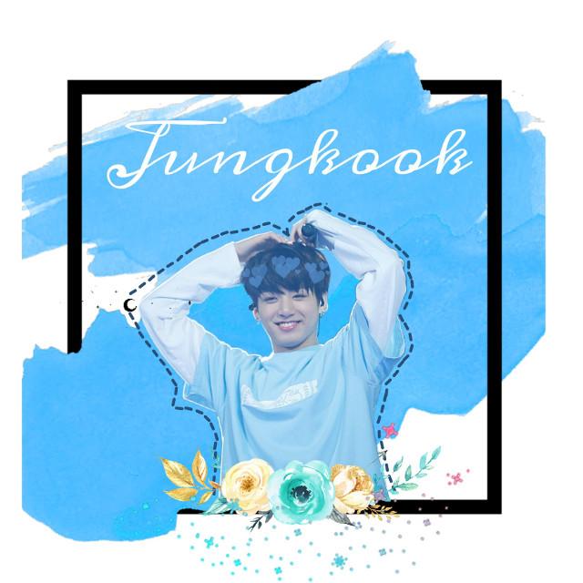 jeon jungkooook 💗 #jungkook