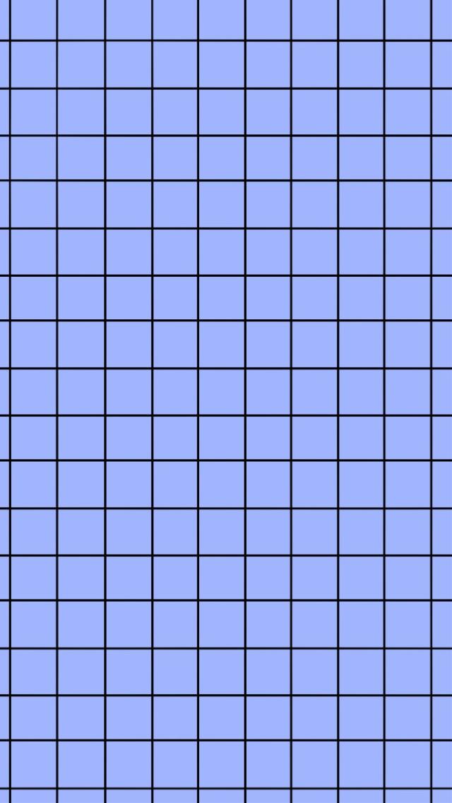 #freetoedit #blue #fondo #fondosdepantalla #fondos #background #cuadros #aesthetic #aesthetics #aesthetictumblr #tumblr #tumblrgirl