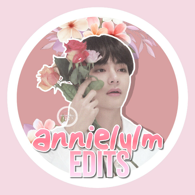 [Icon] - Taehyung from BTS requested by @annielylm. I hope you like It 🌸  🌺Wallpaper/Icon/Gif edit/ Normal edit requests are open~    #taehyung #kimtaehyung #v #TATA #BTS #bangtanboys #bangtansonyeodan