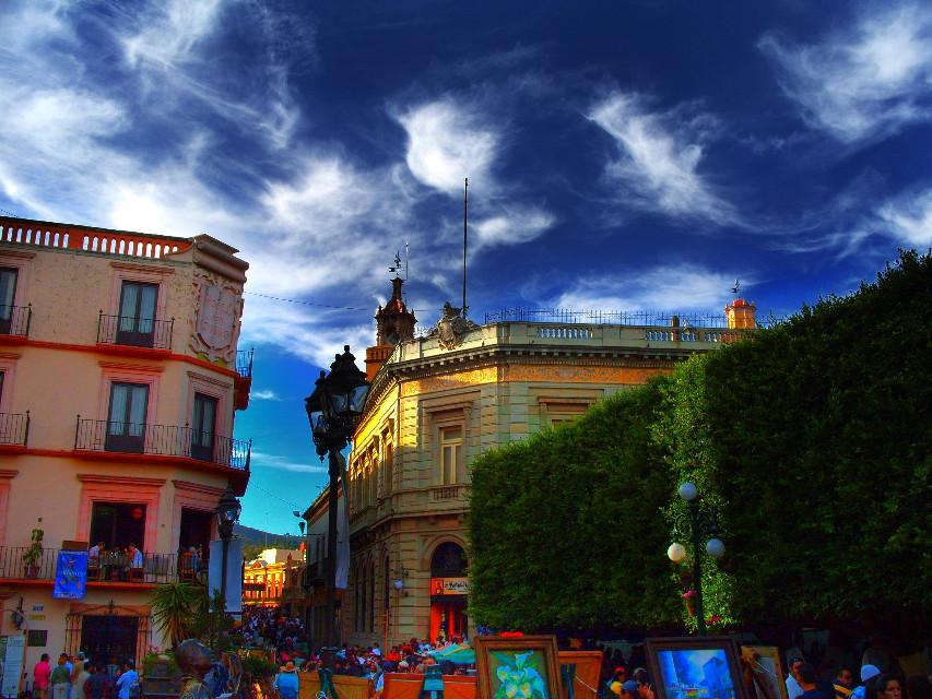 Travel México #guanajuato #guanajuatocapital #guanajuatomexico #Guanajuatocapitalcervantina #cervantino #guanajuatoatardecer #pccozycorner #cozycorner #pcsecretspotsinmycity #secretspotsinmycity #pcstreets #streets #pcadayinmylife #adayinmylife #pccolorsofthecity #colorsofthecity #pccolorfestival #colorfestival