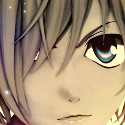 anime art fanartofkai retro freetoedit pcbeautifulbirthmarks ircfanartofkai
