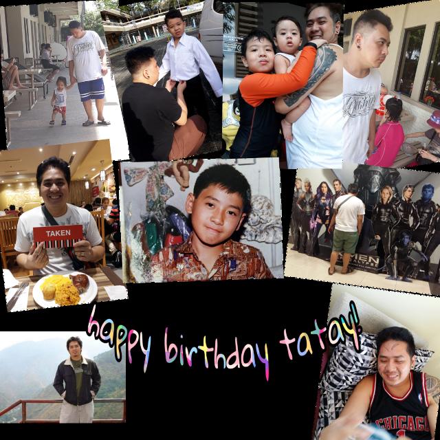 #birthdayBoy #septemberBaby #ourhero #oursunshine  #myloves #familyfirst