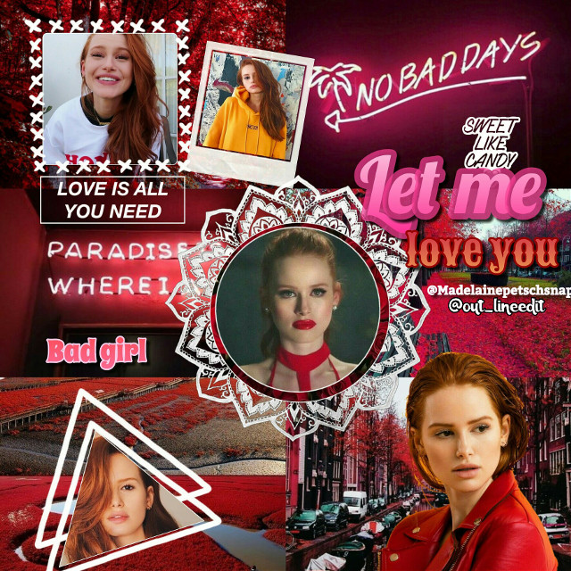 New edit!🌹💓💕#madelainepetsch  #madelainepetschedit #madelainepetschedits #madelainepetschmemes #madelainepetschrp #riverdale #riverdaleedits #riverdaleedit #riverdalecast @madelame #riverdalefans #riverdalecw #southsideserpents #bughead #edit #riverdalescenes #bettycooper #cherylblossom #archiecomics #riverdaleseason2 @thecwriverdale
