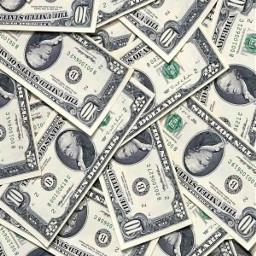 freetoedit wallpaper papeldeparede money dinheiro
