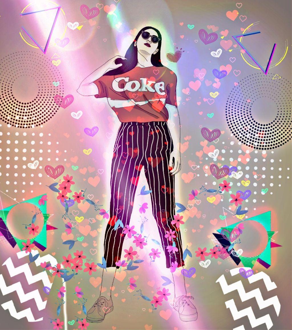 #freetoedit #remixit #picsart