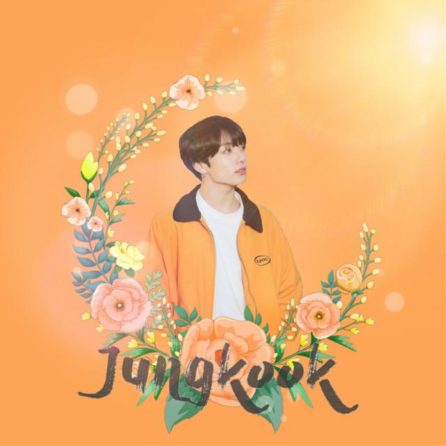 Jungkook#kpop