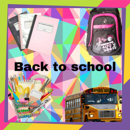 backtoschool2018 freetoedit