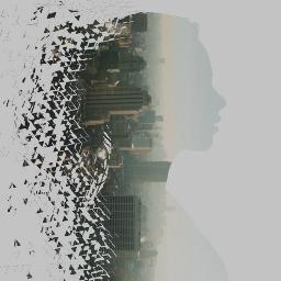 freetoedit dispersion newyorkcity italy sicily