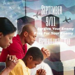 freetoedit september9/11 september9