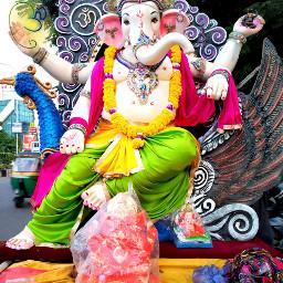 1000 awesome ganpati bappa images on picsart