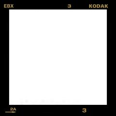 kodak kodakfilm kodakportra filter analog