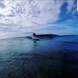 goodtimes surf vibes islandlife relax